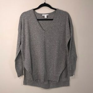 Autumn Cashmere oversized sweater